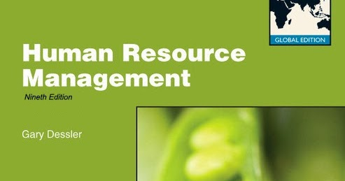 how human resource management concepts and techniques can be of use to all managers Give at least one example of how hr management concepts and techniques can be of use to all managers show transcribed image text give at least one example of how hr management concepts and techniques can be of use to all managers.
