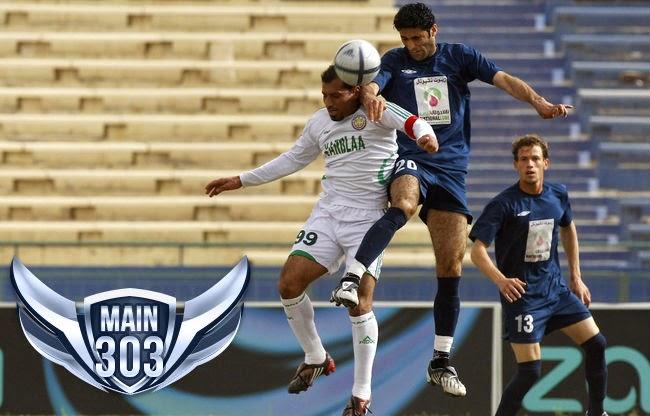 Prediksi Erbil vs Al Talaba 24 Juni 2014 Liga Irak
