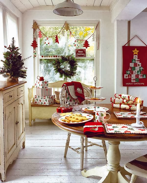 Christmas Family Party Ideas Part - 41: Tuesday, October 1, 2013