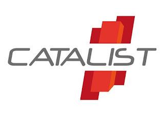 Lowongan Kerja PT. Catalist Integra Prima Sukses