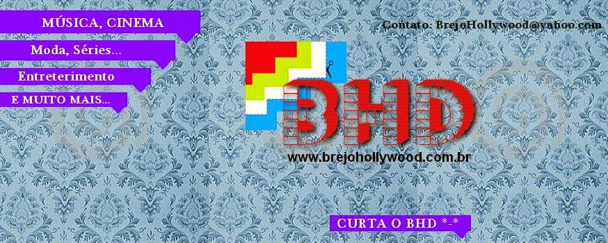 Brejo Hollywood