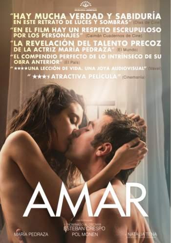 Amar Torrent – WEBRip 720p/1080p Dual Áudio