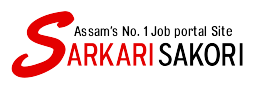 Sarkari Sakori :: Jobs in Assam Government