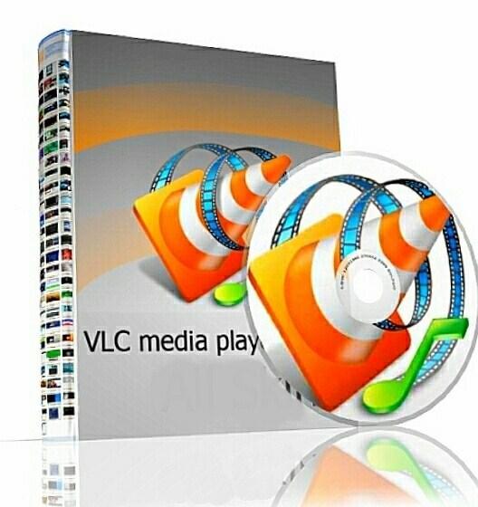 VLC Media Player 2.0.6