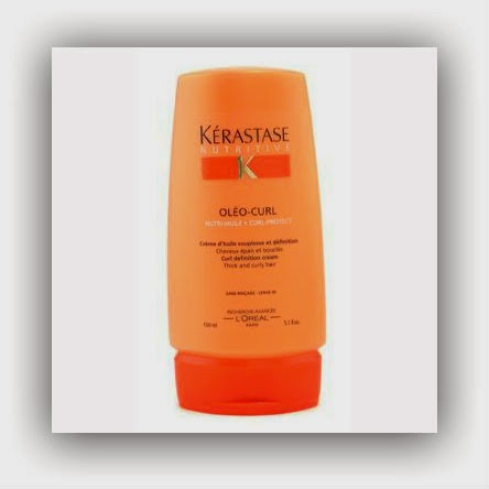 http://ro.strawberrynet.com/haircare/kerastase/nutritive-oleo-curl-curl-definition/91424/#langOptions