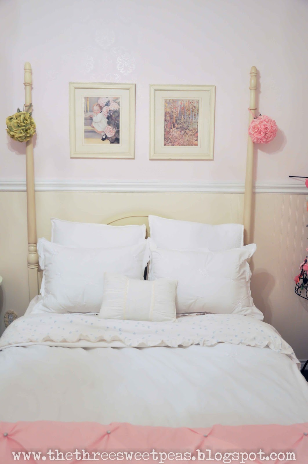 Save Money with this Ikea Hack Ikea Tip Decorating Tip