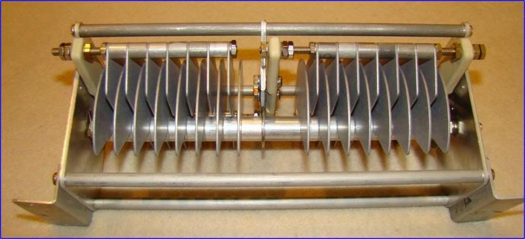 condensasor-loop-magnetica