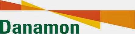 lowongan-kerja-bumn-bank-danamon-ambon-2014