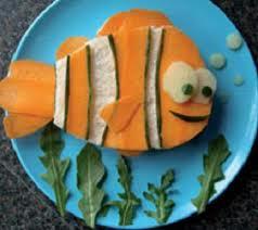 Actividades on line infantil y primaria cocinar con ni os - Platos faciles para cocinar ...
