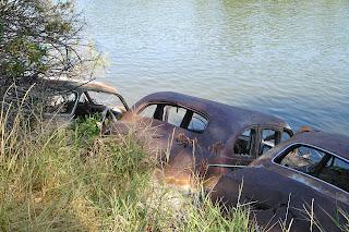 Junk Car Buyers Toms River Nj Reviews