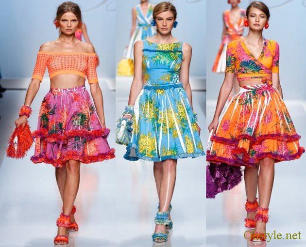 http://2.bp.blogspot.com/-CGqOd5X99Gw/TyvV-_x_GVI/AAAAAAAAGZo/M6N9_GpLiOI/s1600/Blumarine-Spring-Fashion-2012-at-Milan.jpg