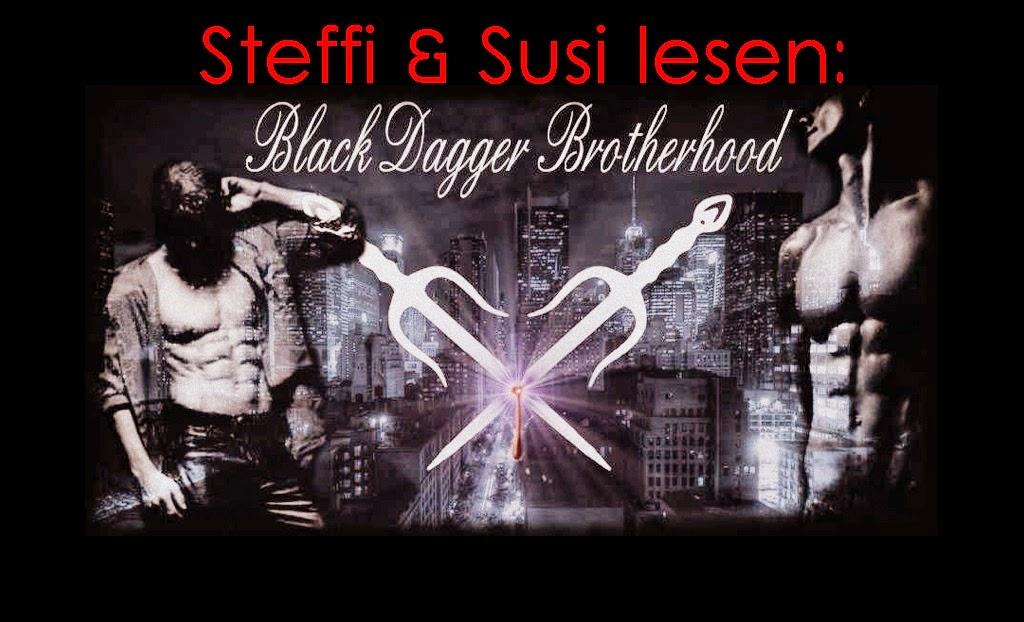 http://buecher-bloggeria.blogspot.de/2014/04/steffi-susi-lesen-black-dagger.html