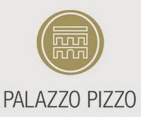 Live like an Italian - Stay at Palazzo Pizzo