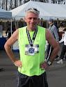 ATT Half Marathon