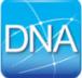 DNA AppStore