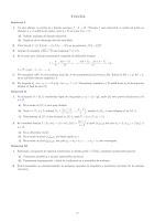 Subiecte matematica - titularizare 2009 (judetul Tulcea)
