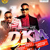 Pictures: Industry nite with Dbanj and K-switch