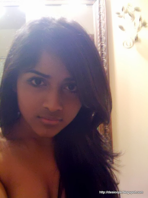 Yr Old College Girl Naked Selfies Of Indian Teen