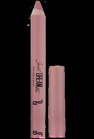 fable lipstick pencil - www.annitschkasblog.de