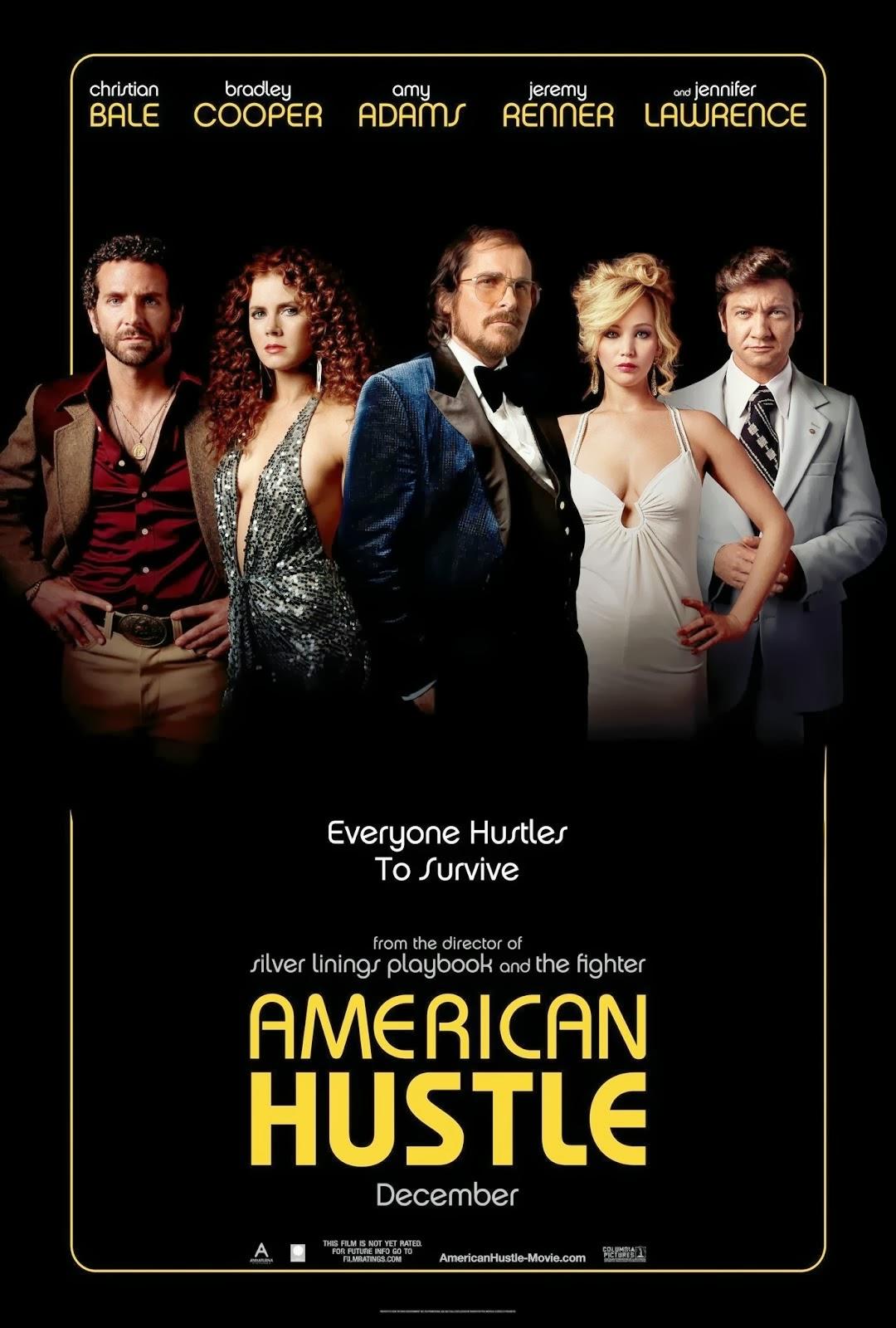 http://2.bp.blogspot.com/-CGwZUrC9ljQ/UnLKk1N19HI/AAAAAAAARVw/7ecVksNBlxk/s1600/American_Hustle_New_Poster_Oficial_JPosters.jpg