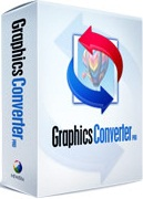 Free Download IconCool Graphics Converter Pro 2013 3.20 Build 130330 with Patch Full Version