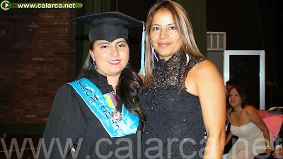Angie Milena Zamora Romero - Mejor Bachiller