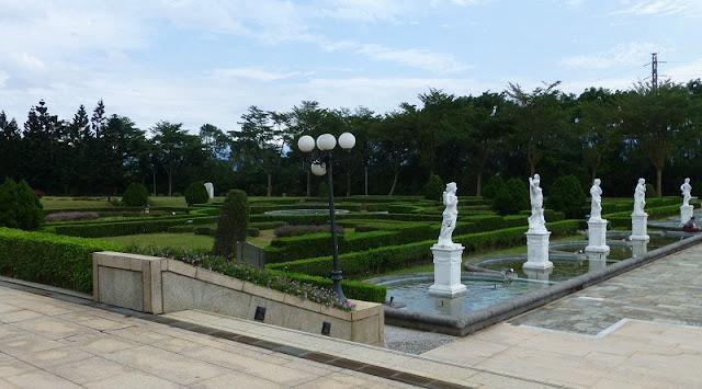 weichuan-pushin-ranch-euro-garden