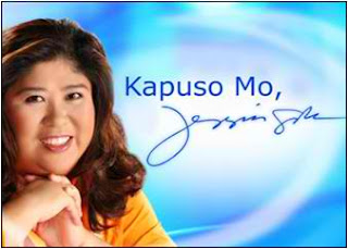 Watch Kapuso Mo, Jessica Soho Pinoy Show Free Online.