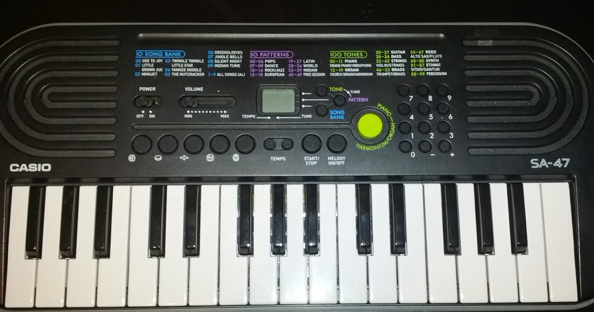 Code Tinker Hack How To Turn Piano Toy Into Midi Keyboard Using