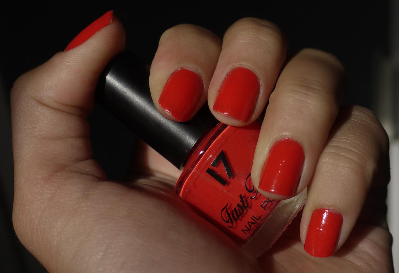 Beauty liberty mes ongles d t - Ongle d ete ...