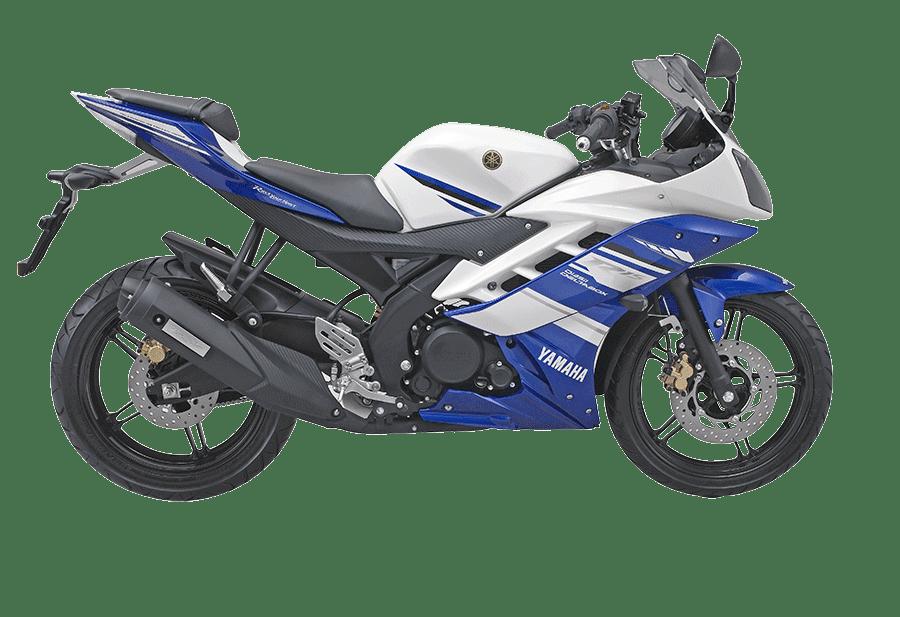 Spesifikasi Yamaha R15 Dan Yamaha R25 Lengkap Harga