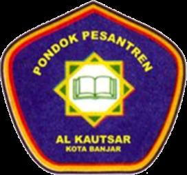 Pondok Pesantren Al-kautsar Banjar