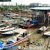 My Sight-seeing to Pulau Ketam - A Trip Day of Crab Island, Malaysia