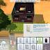 Retransmisión de Los Sims 4 (26/08/14)