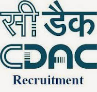 CDAC Mohali Employment News