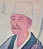 Siete Haikus de Matsuo Bashō