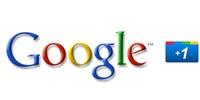 Pelaporan google +1 di google webmaster dan analytics Tools | Khamardos Blog
