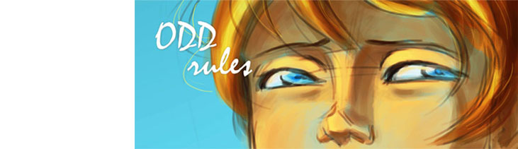 Odd rules