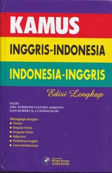 Kamus lengkap bahasa inggris indonesia mazken kamus inggris indonesia edisi lengkap stopboris Choice Image