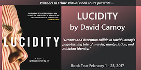 Lucidity - 27 February