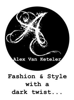Alex Van Keteler
