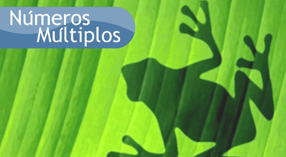 http://www.proativa.vdl.ufc.br/oa/numerosmultiplos/