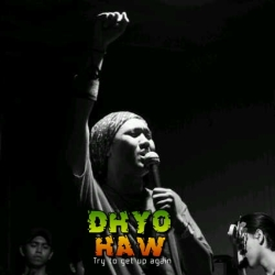 Lirik Lagu Dhyo Haw - Cepu [ Plus Download ]