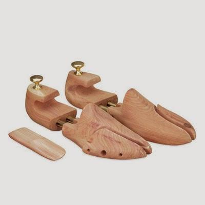 Langer & Messmer Schuhspanner