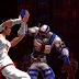 Video Game KickBeat: Steam Edition (PC) (2014)