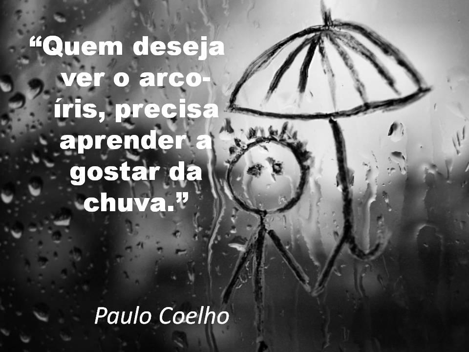 Biologia A Ciência Da Vida Frases De Paulo Coelho