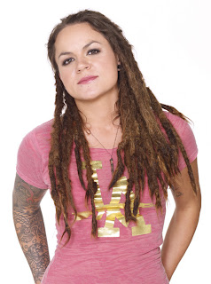 The Real L Word, season 3 Watch Online lesbian media