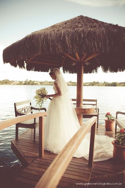 Fotojornalismo, casamento, post patrocinado, tiago galleone, fotos tradicionais, fotos espontâneas, padrinhos, madrinhas, tradicional, noiva, prévia, noiva