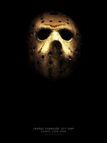 Nick Antosca, guionista de al serie 'Hannibal', escribirá el guión de la nueva entrega de 'Viernes 13'
