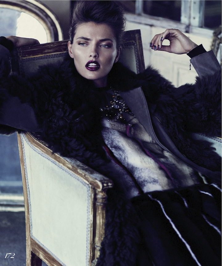 Alina Baikova By Chris Nicholls For Fashion Canada October 2013.png